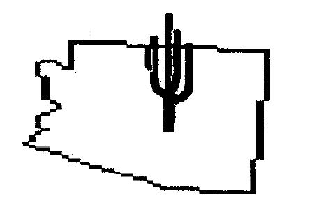 1987 logo