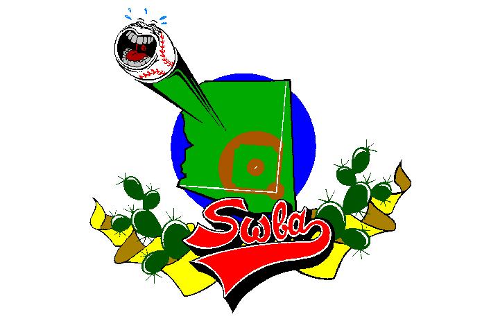 1993 logo