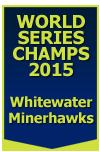 2015 WS Champions
